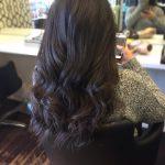 Formal, Blowdry, Curls, GHD