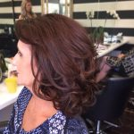 Special Occasions, Colour, Style Cut, Blowdry