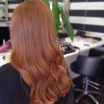 Moisturising Treatment, Style Cut, Blowdry, Curls, GHD