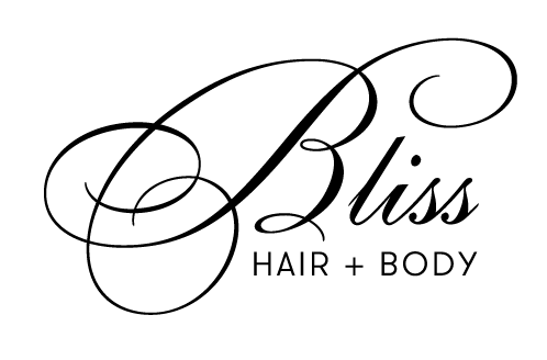 Hair Salon Lane Cove | Beauty Salon Lane Cove